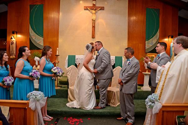 Devlin Wedding in the Catskills 080517