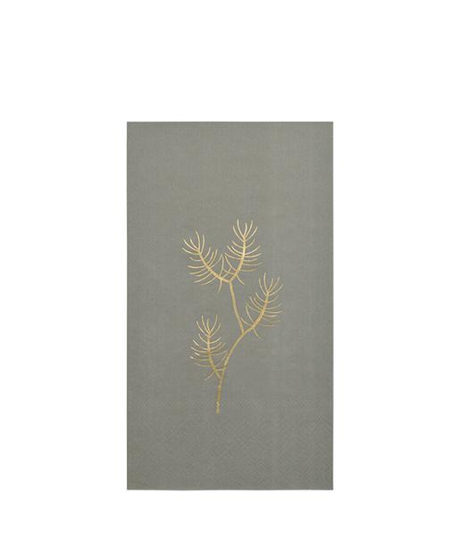 DD.80.19.3 olive green napkin.png