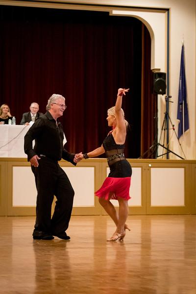 RVA_dance_challenge_JOP-8638.JPG