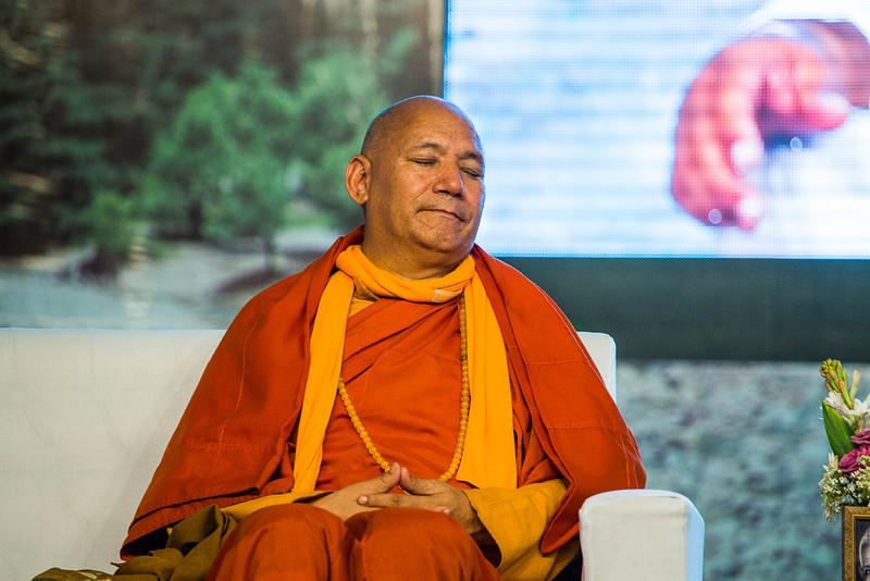 20170303_Yoga_festival_188.jpg