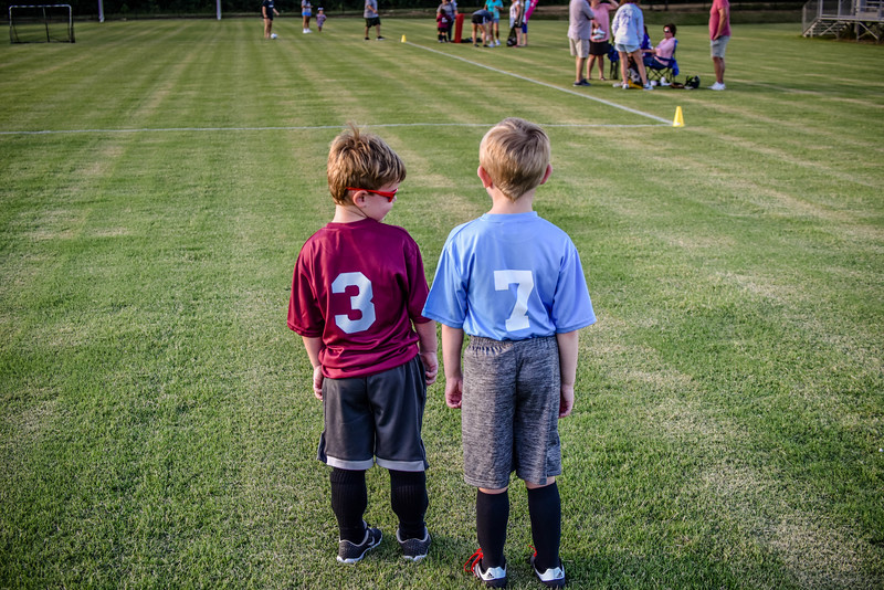 2020 youth sports