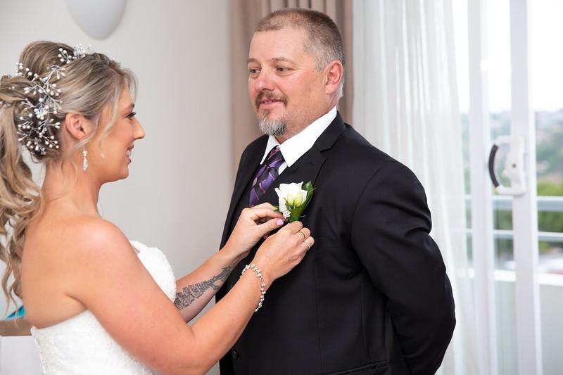RaeMartin Wedding (121).JPG