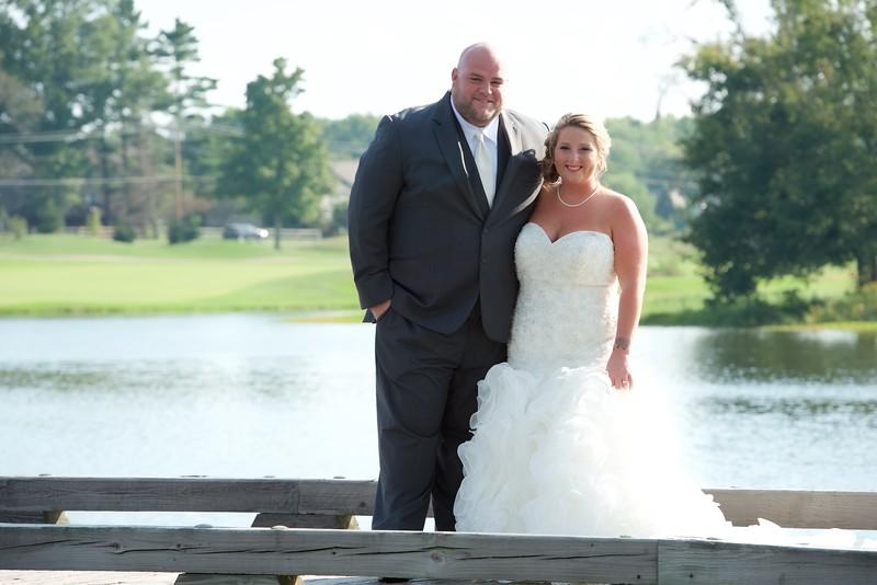 Slone and Corey Wedding 59.jpg