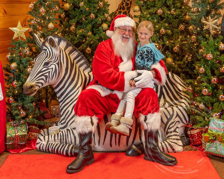 2019-12-01 Santa at the Zoo-7500.jpg