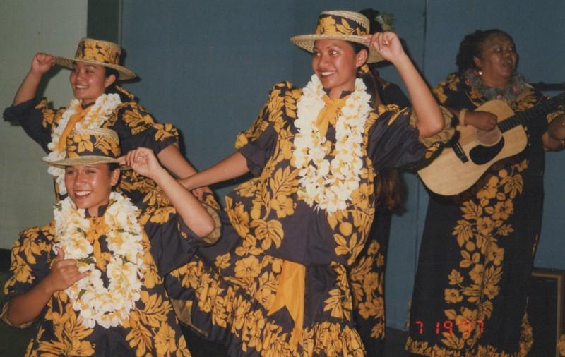 Dance-Trips-Hawaii_and_Hawaiians_to_MI_0137.jpg