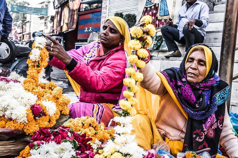 India Street (23 of 93).jpg