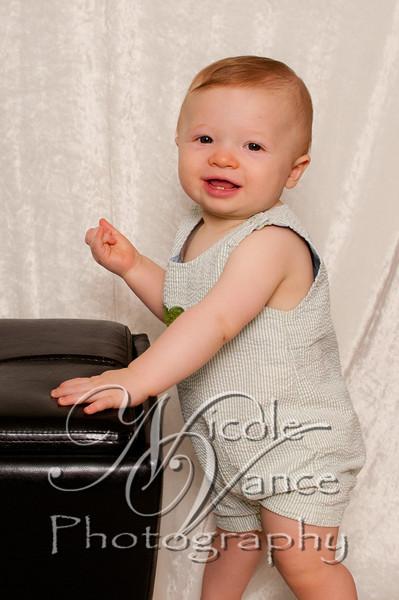 Landry-6 months