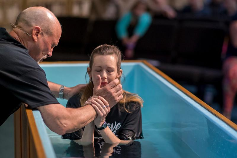Baptism April 8 2018-149.jpg