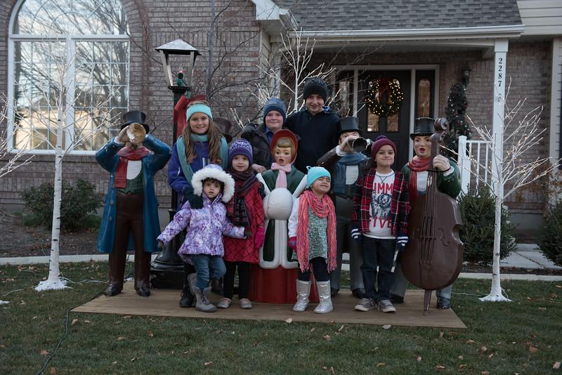 Kendall Family-503.jpg