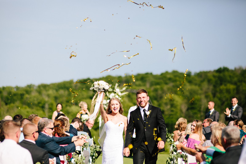 skylar_and_corey_tyoga_country_club_wedding_image-332.jpg