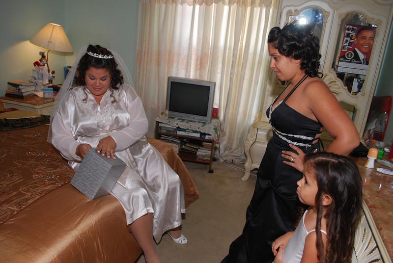Wedding 10-24-09_0045.JPG