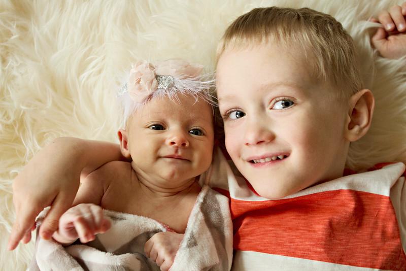 Baby Emma 073copy.jpg