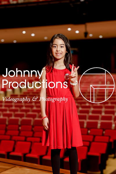 0028_day 1_SC junior A+B portraits_red show 2019_johnnyproductions.jpg