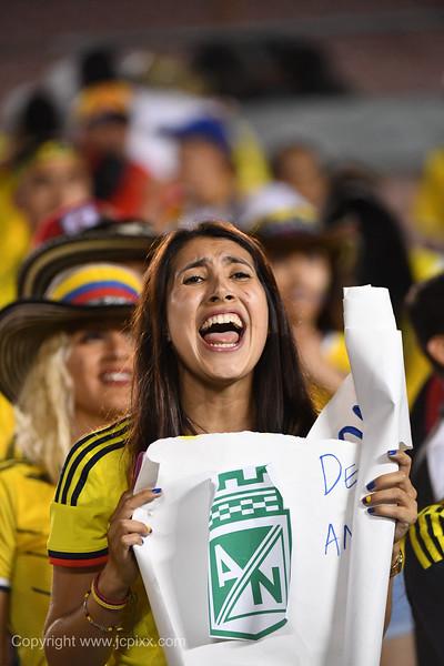 160607_Colombia vs Paraguay-975.JPG