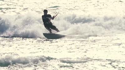 2019 Kitesurfing Videos