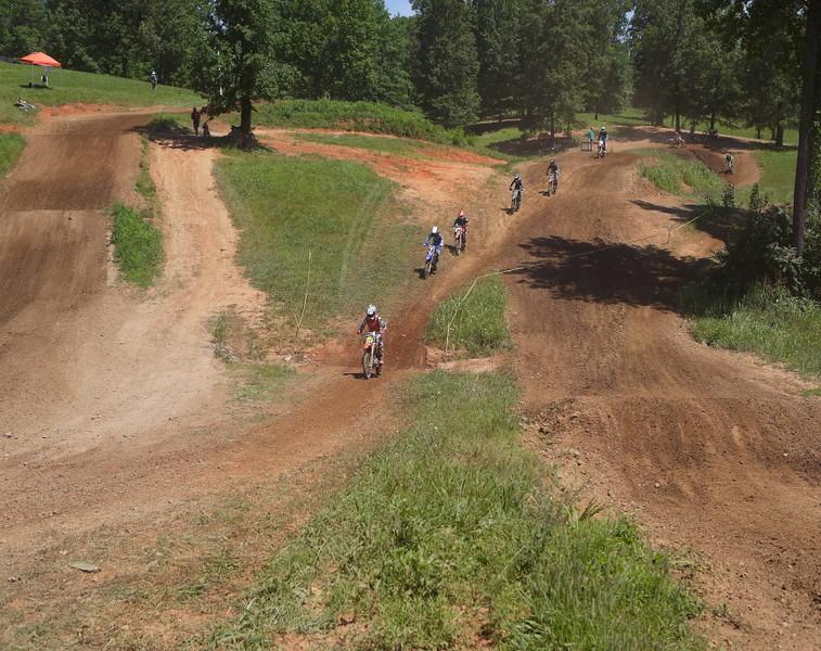 FCA Motocross camp 20171356day3.JPG