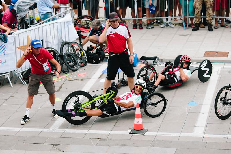 ParaCyclingWM_Maniago_Sonntag-31.jpg