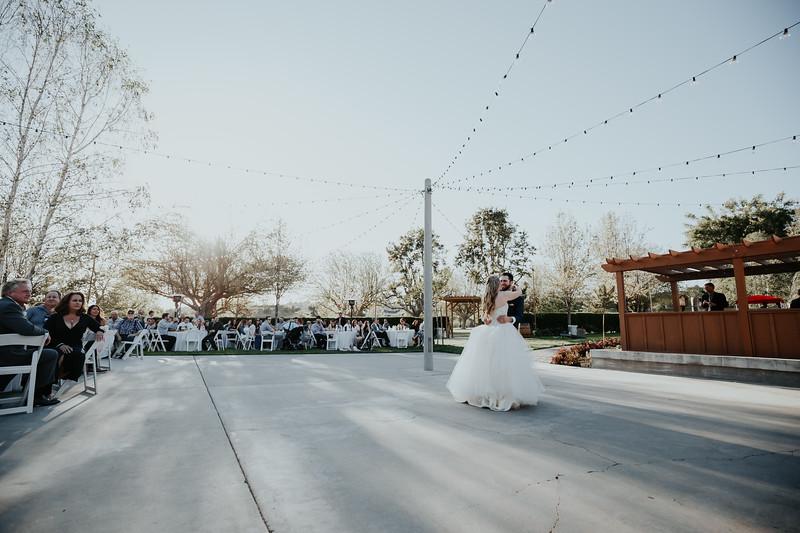Casey-Wedding-5282.jpg