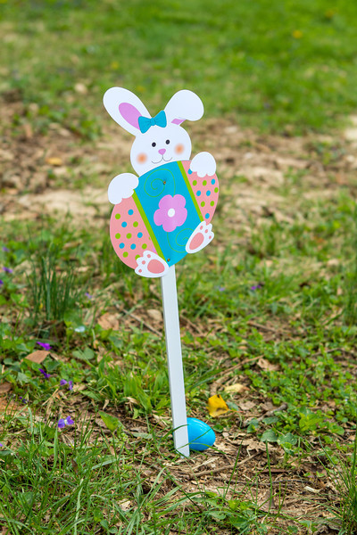 Easter 2014-31.jpg