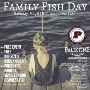 palestine-isd-host-first-family-fish-day-on-may-6