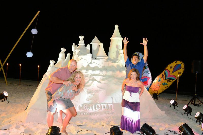 Cancun-20120916-2373--2098987614-O.jpg