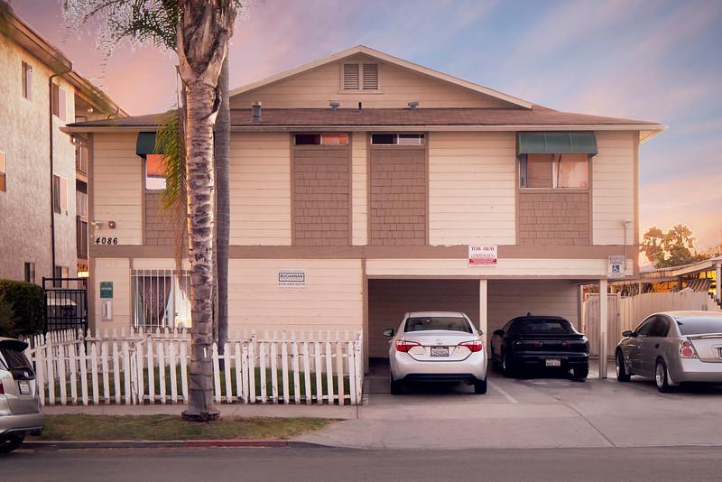 4086 Swift Avenue, San Diego, CA 92104 01.jpg