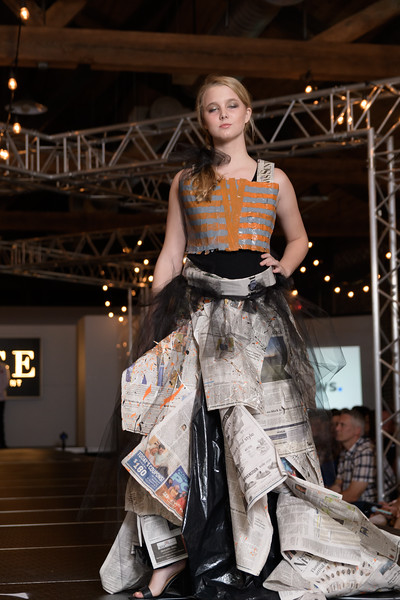Knoxville Fashion Week Friday-87.jpg