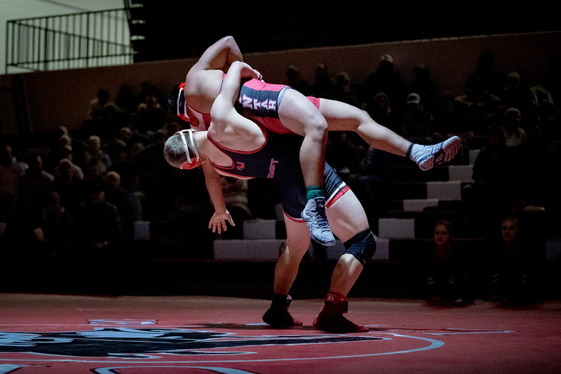 UHS Wrestle Offs_Nov 25 2019 49.jpg