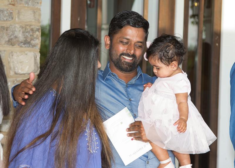 2019 08 Aakriti and Gaurav Baby Shower 118_MG_3946.JPG