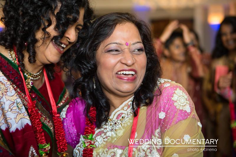 Deepika_Chirag_Wedding-908.jpg