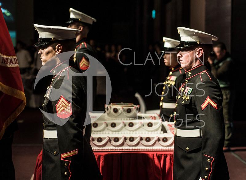 marine_corps_ball_10.jpg