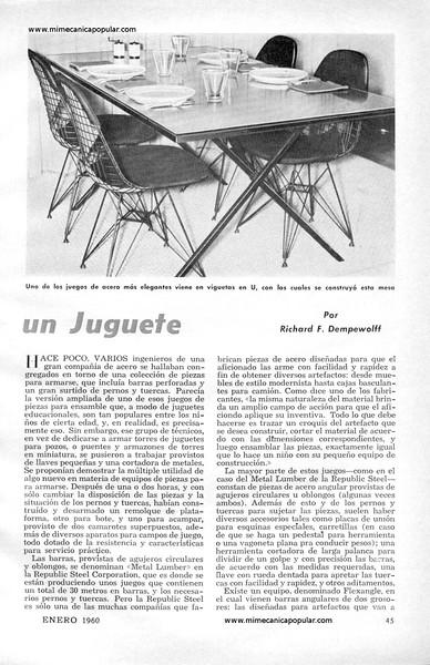 evolucion_de_un_juguete_enero_1960-02g.jpg