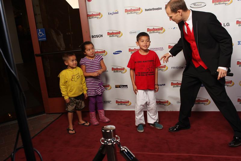 Anniversary 2012 Red Carpet-2064.jpg