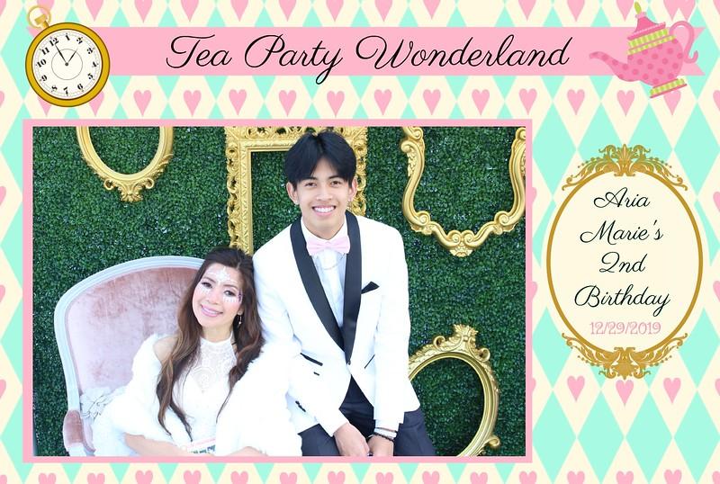Wonderland Tea Party (9).jpg