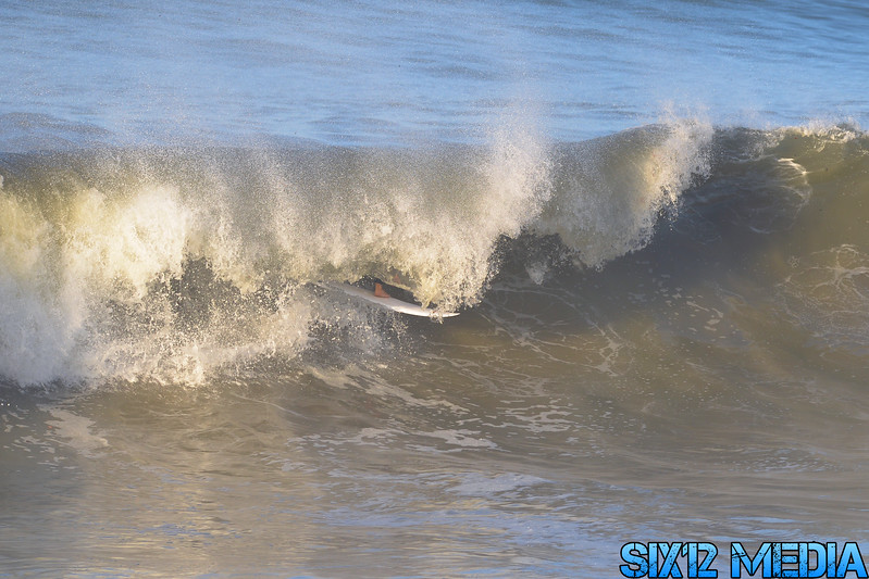 Venice Surfers-14.jpg
