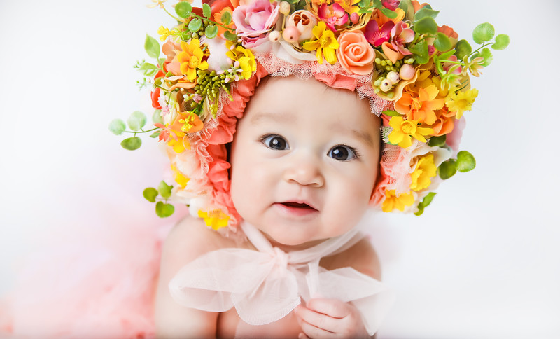 newport_babies_photography_6_months_photoshoot-9904-1.jpg