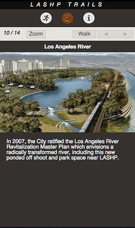 LOS ANGELES RIVER 10.png