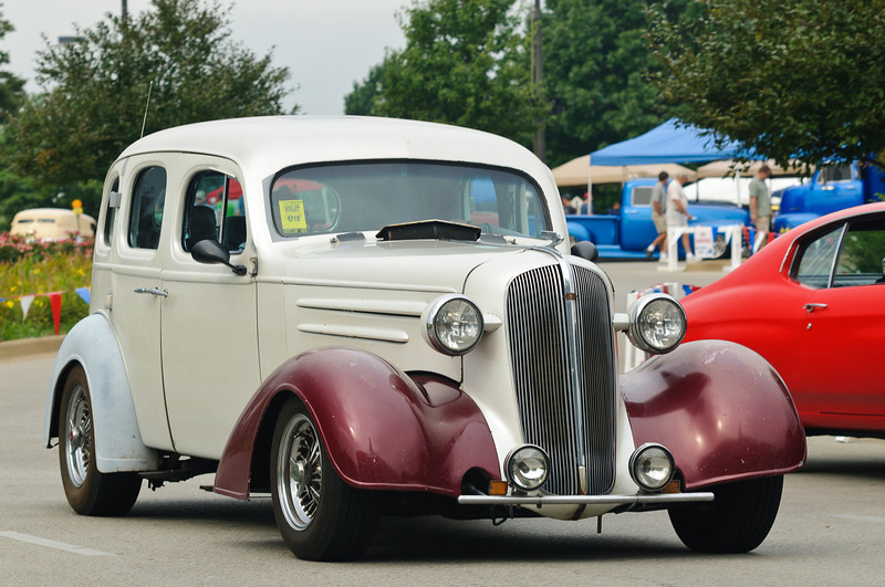 2011 Kentucky NSRA-1995.jpg