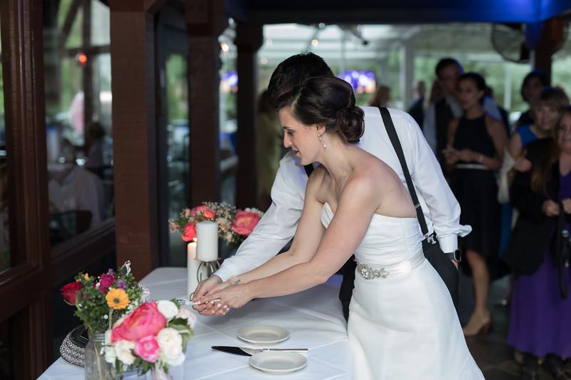 Houston Wedding Photography ~ K+S (204).jpg