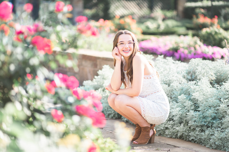 2019-07-08-Gabrielle Senior Photos Print-1.jpg