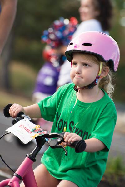 Burlington-Kids-Ride-2019-173.jpg