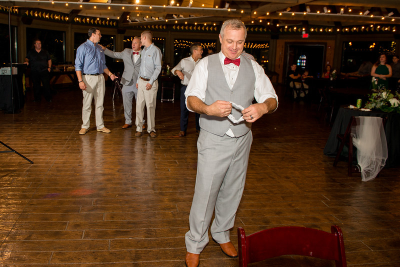 2017-09-02 - Wedding - Doreen and Brad 6734.jpg