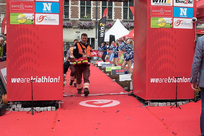 challenge-geraardsbergen-Stefaan-1114.jpg