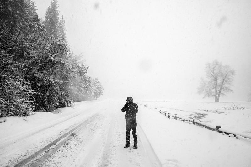 Yosemite in Winter-29.jpg