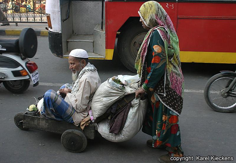 R_010_Jaipur.JPG