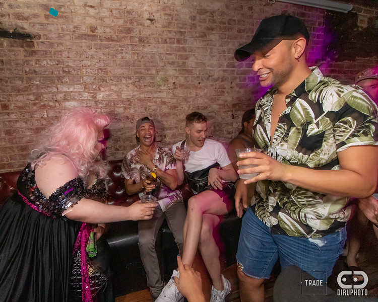 RPDRS11Afterparty-65.jpg