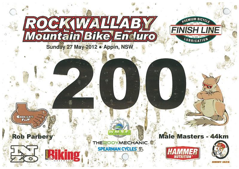 Rock Wallaby 2012 - 200.jpg