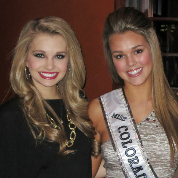 Miss USA contestants Vegas 09.jpg