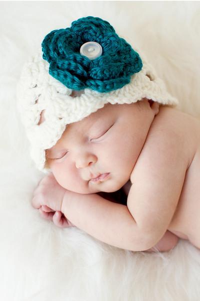 Pascua baby