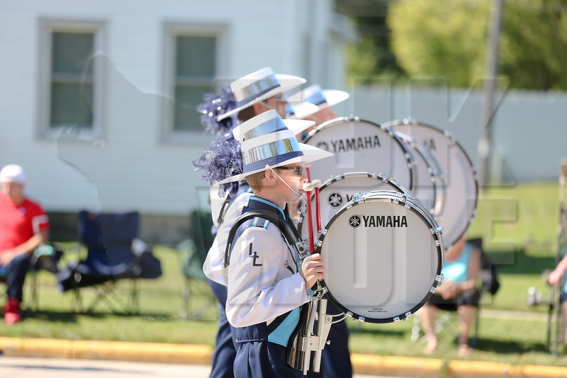 Marching Band-172.jpg